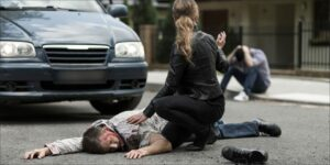 pedestrian accident attorney phoenix
