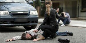pedestrian-accidents-attorney
