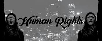 woman and human rights