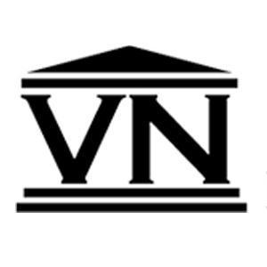 Van Norman logo